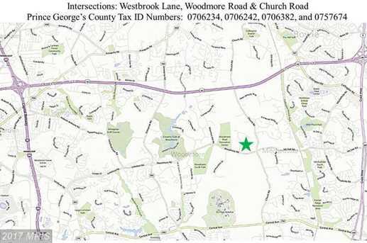 Westbrook Lane - Photo 2