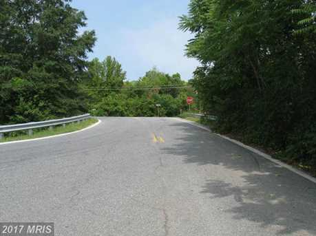 6000 Crain Highway Southeast - Photo 11