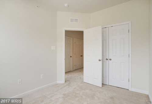 4619 Forest Pines Drive - Photo 15
