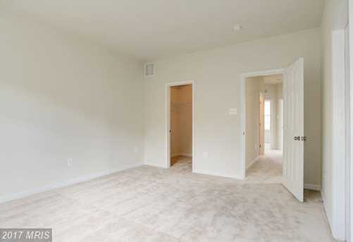4619 Forest Pines Drive - Photo 20