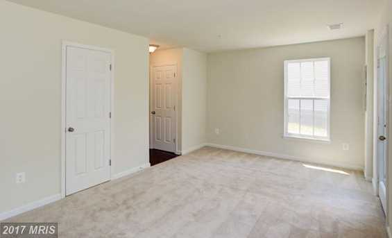 4619 Forest Pines Drive - Photo 25