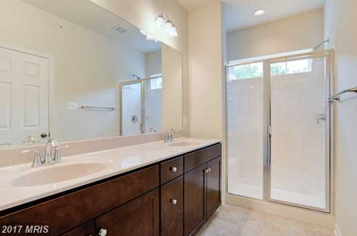 4619 Forest Pines Drive - Photo 24