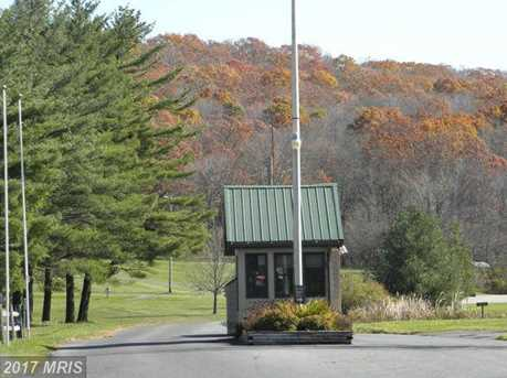 56 Lot Goldenrod Drive - Photo 16