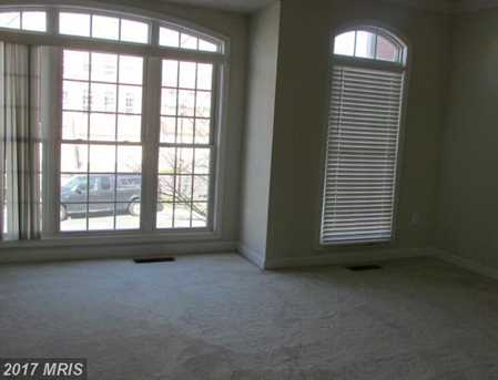 2826 Wakewater Way - Photo 3