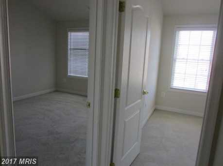 2826 Wakewater Way - Photo 12