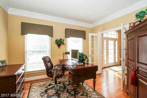 15013 Ransom Oaks Court - Photo 4