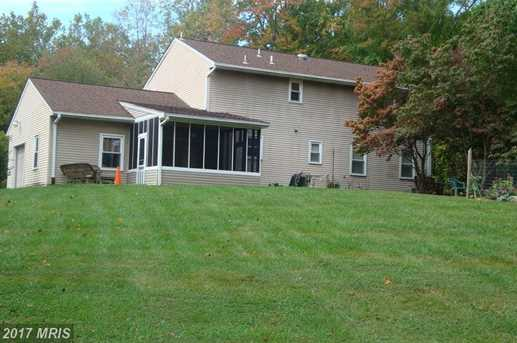 7804 Signal Hill Road - Photo 2