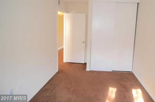 2766 Marsala Court #22C13 - Photo 16