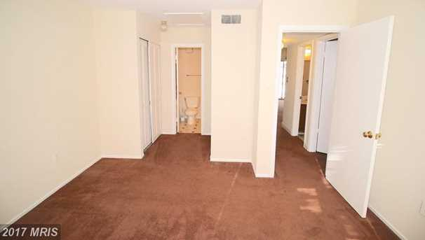 2766 Marsala Court #22C13 - Photo 11