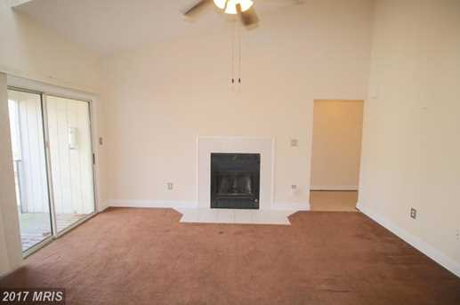 2766 Marsala Court #22C13 - Photo 2