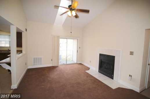 2766 Marsala Court #22C13 - Photo 3
