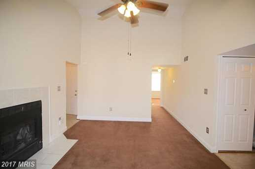 2766 Marsala Court #22C13 - Photo 4
