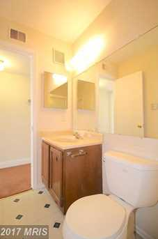 2766 Marsala Court #22C13 - Photo 18