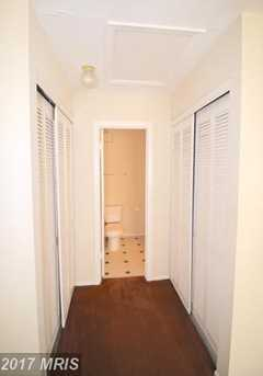 2766 Marsala Court #22C13 - Photo 12