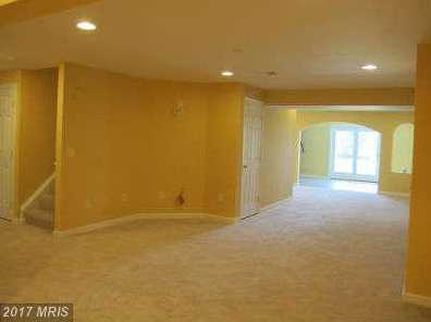 15717 Foleys Mill Place - Photo 12