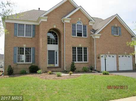 15717 Foleys Mill Place - Photo 1