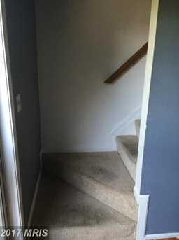 15344 Gatehouse Terrace - Photo 3
