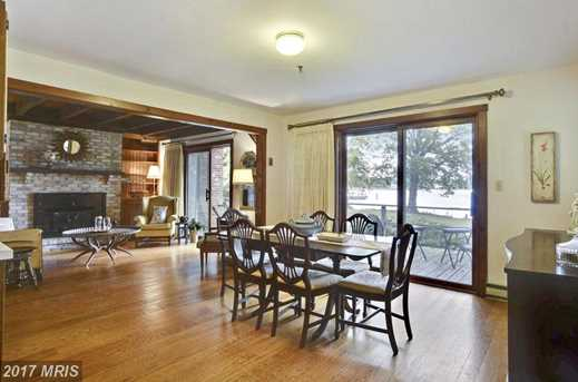 209 Rivershore Road - Photo 9