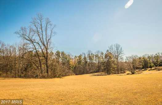 600 Battle Mountain Road - Photo 27