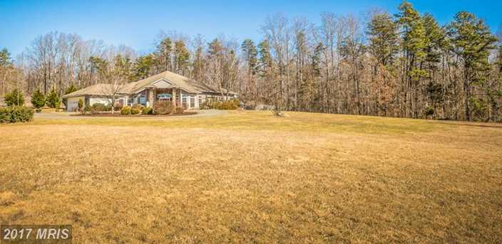 600 Battle Mountain Road - Photo 29