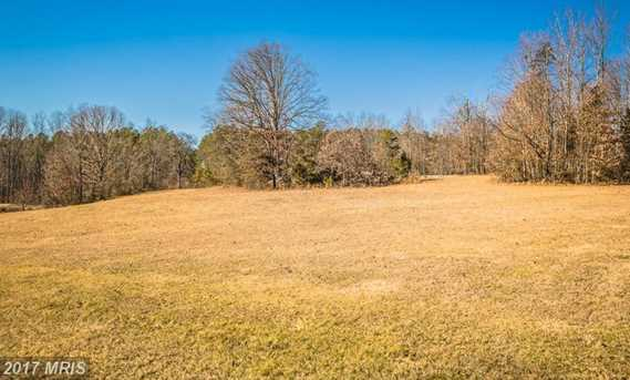 600 Battle Mountain Road - Photo 25