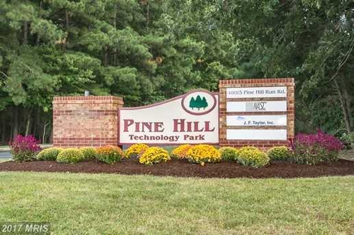 48015 Pine Hill Run Road - Photo 2