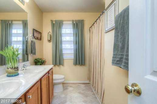 10719 Tricia Place - Photo 20