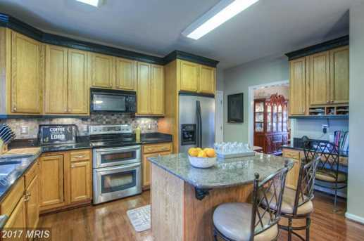 10719 Tricia Place - Photo 6