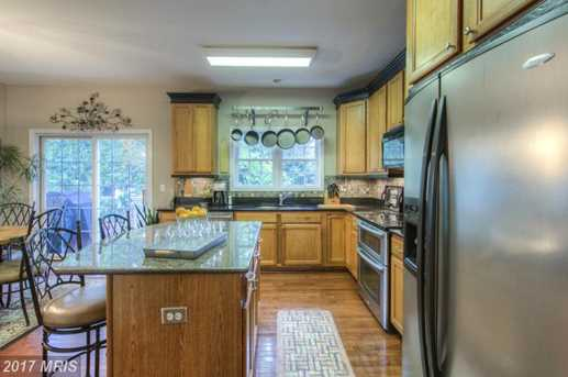 10719 Tricia Place - Photo 8