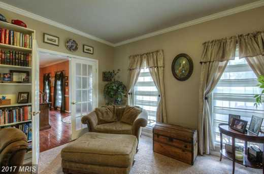 10719 Tricia Place - Photo 4