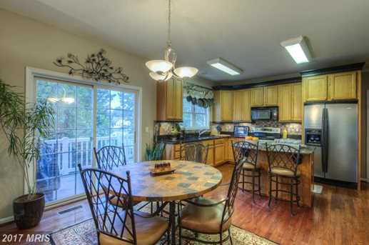 10719 Tricia Place - Photo 9