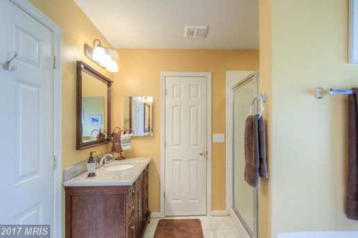 10719 Tricia Place - Photo 14