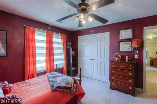 10719 Tricia Place - Photo 17