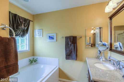 10719 Tricia Place - Photo 15