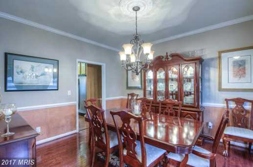 10719 Tricia Place - Photo 5