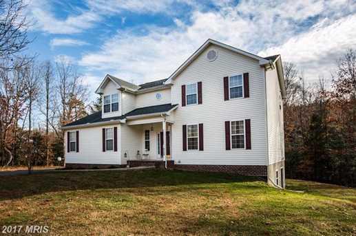 4710 river crest court fredericksburg va 22408 mls for Fredericksburg va cabin rentals
