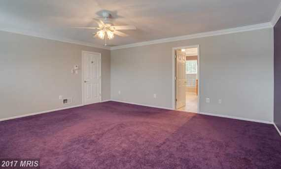 80 Limestone Way - Photo 23