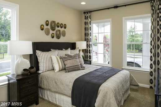 141 Long Point - Photo 14