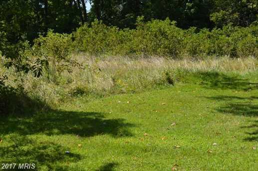 23097 McDaniel Farm Lane - Photo 9