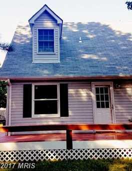 819 Chapel Farm Drive - Photo 4