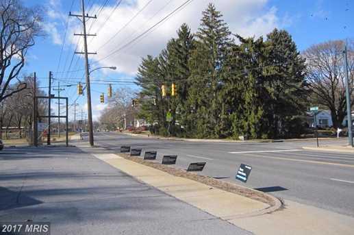 591 Northern Avenue - Photo 12