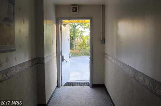 591 Northern Avenue - Photo 3