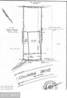 123 Columbia Drive - Photo 10