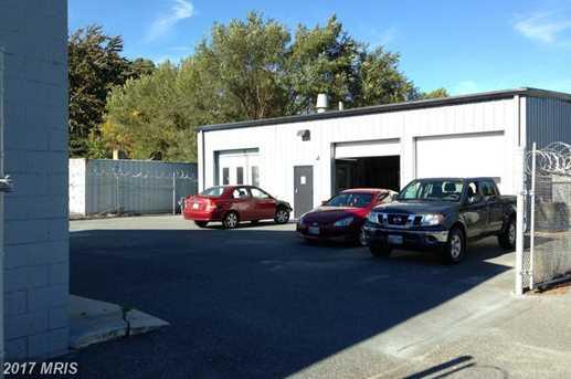 123 Columbia Drive - Photo 3