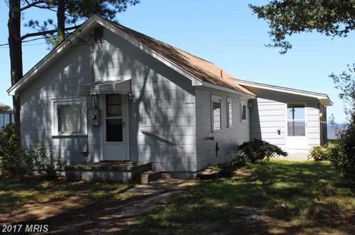 285 Popes Creek Avenue - Photo 1