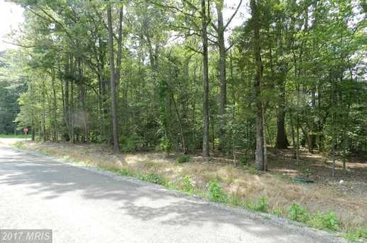 Placid Point Rd. - Photo 1