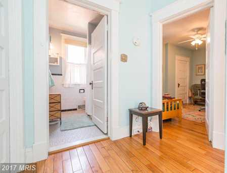 314 Leicester Street - Photo 13