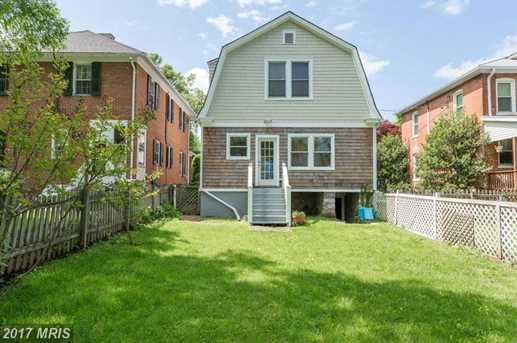 314 Leicester Street - Photo 3