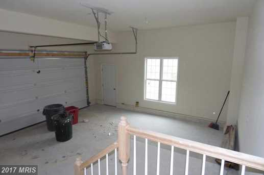 2872 Packer Street - Photo 25
