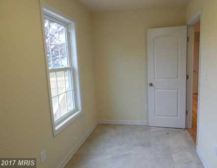 2872 Packer Street - Photo 10